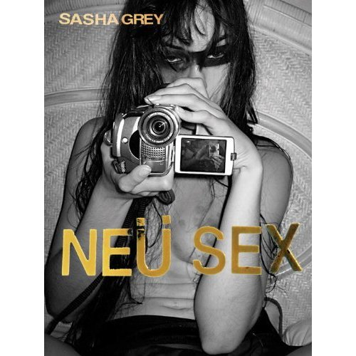 Sex Video Neu