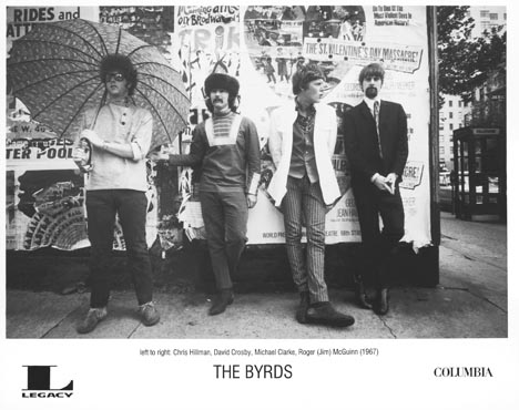 Byrds1967Columbia