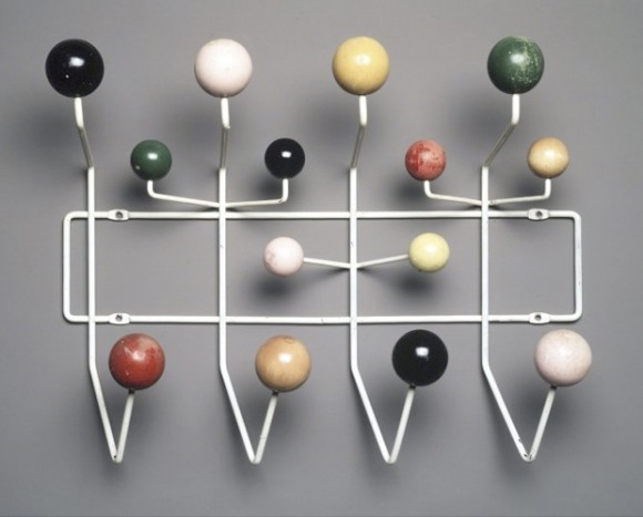 """Hang-It-All""-Coat-Rack-by-Charles-and-Ray-Eames-1"
