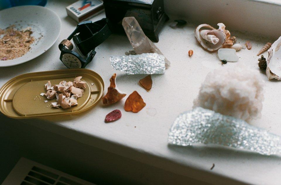 Unique Photography Ideas For Women