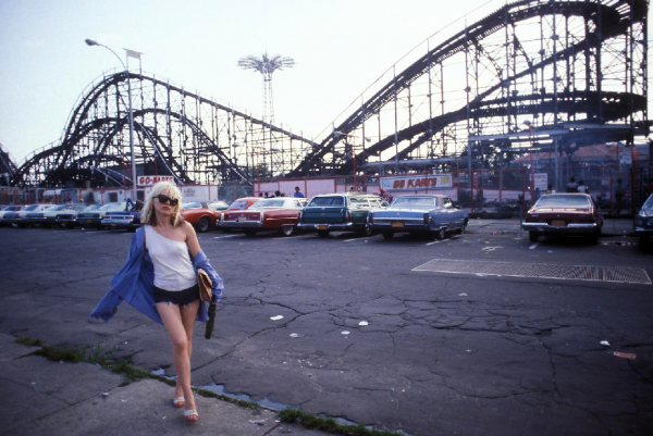 Debbie Harry (1)