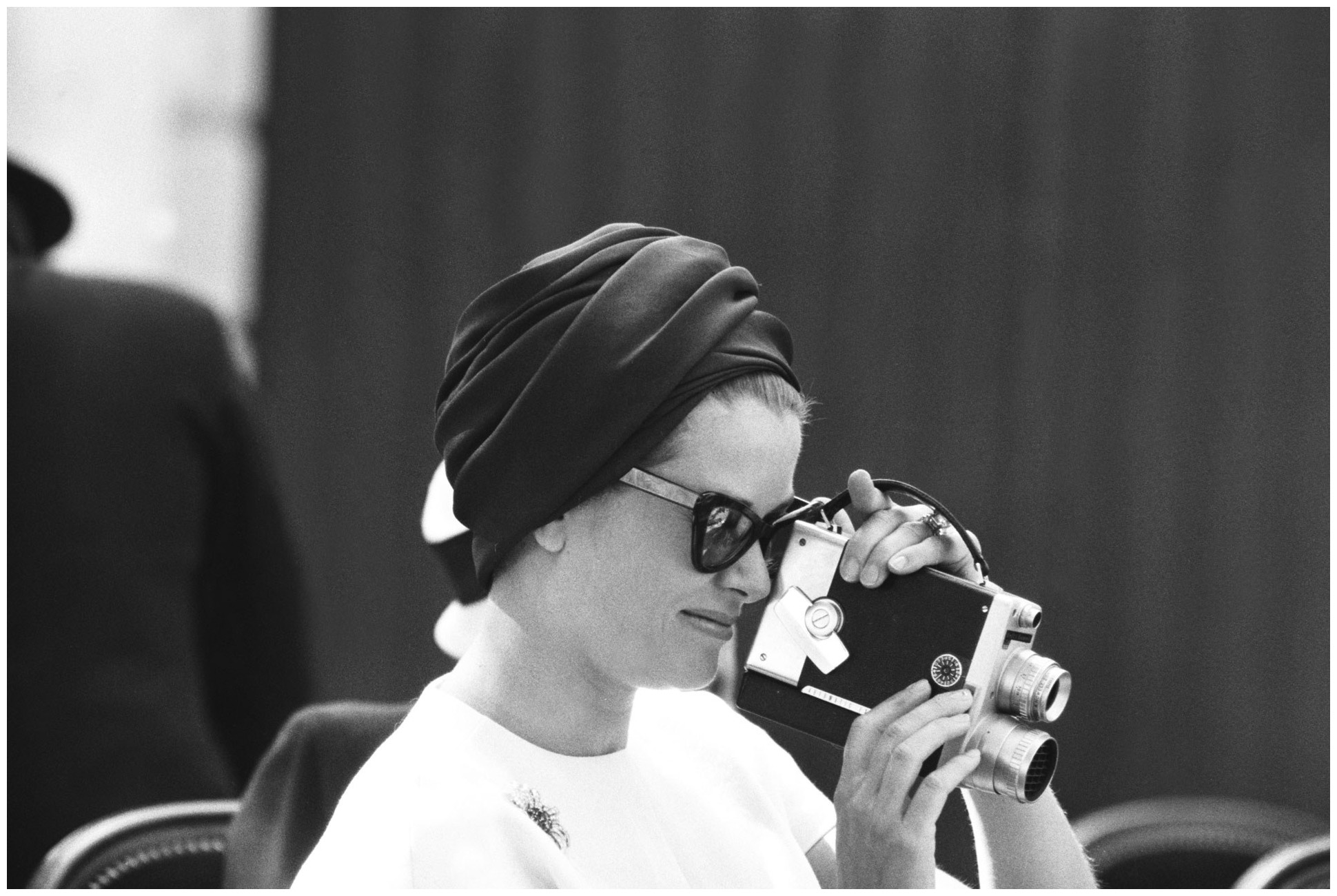 princess-grace-of-monaco-using-a-movie-camera-on-flowers-day-monaco-on-june-18-1962-photo-by-reporters-associesgamma-rapho-via-getty-images