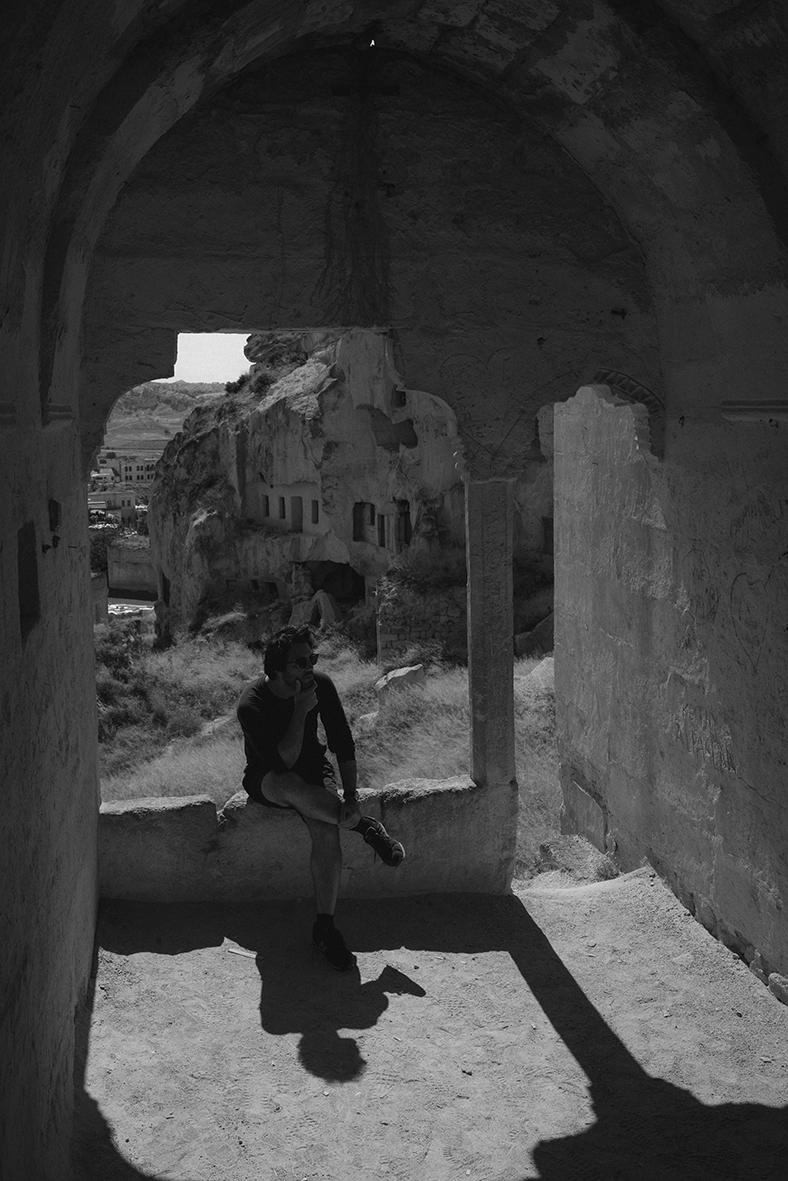 Cappadocia_21web