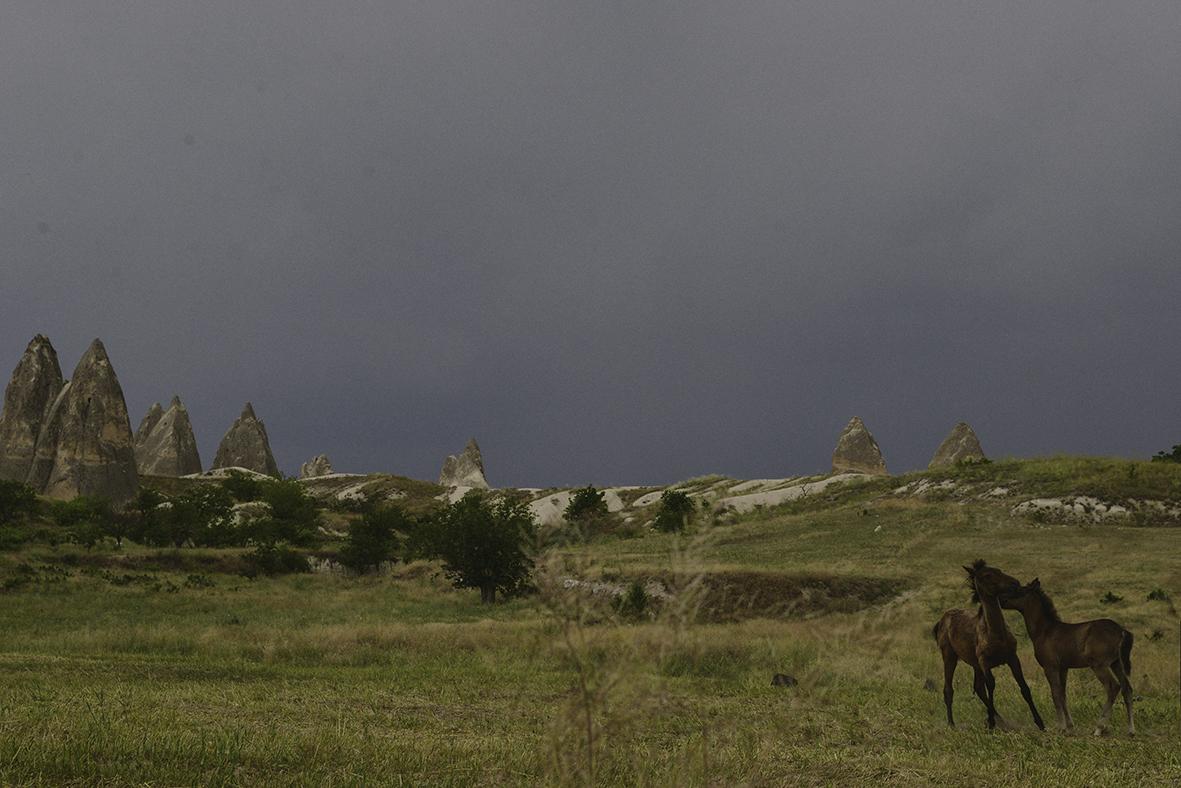 Cappadocia_26web