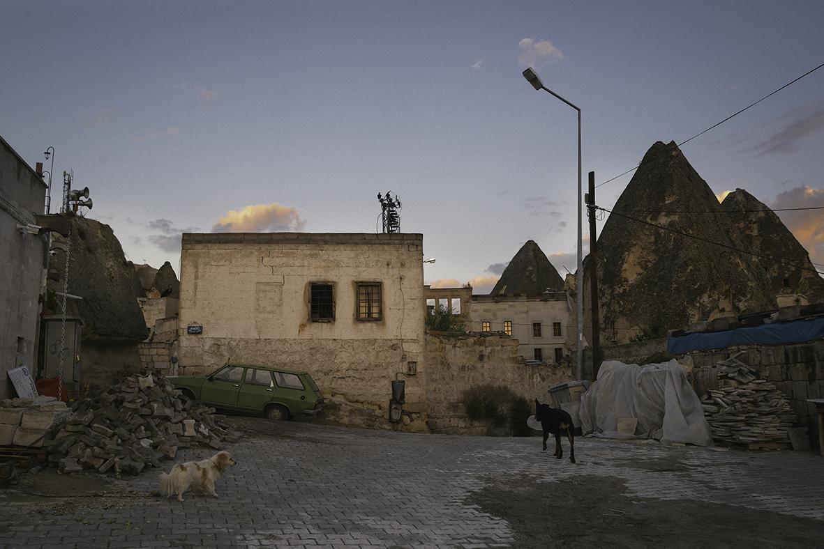 Cappadocia_30web