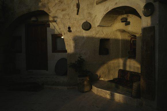Cappadocia_34web