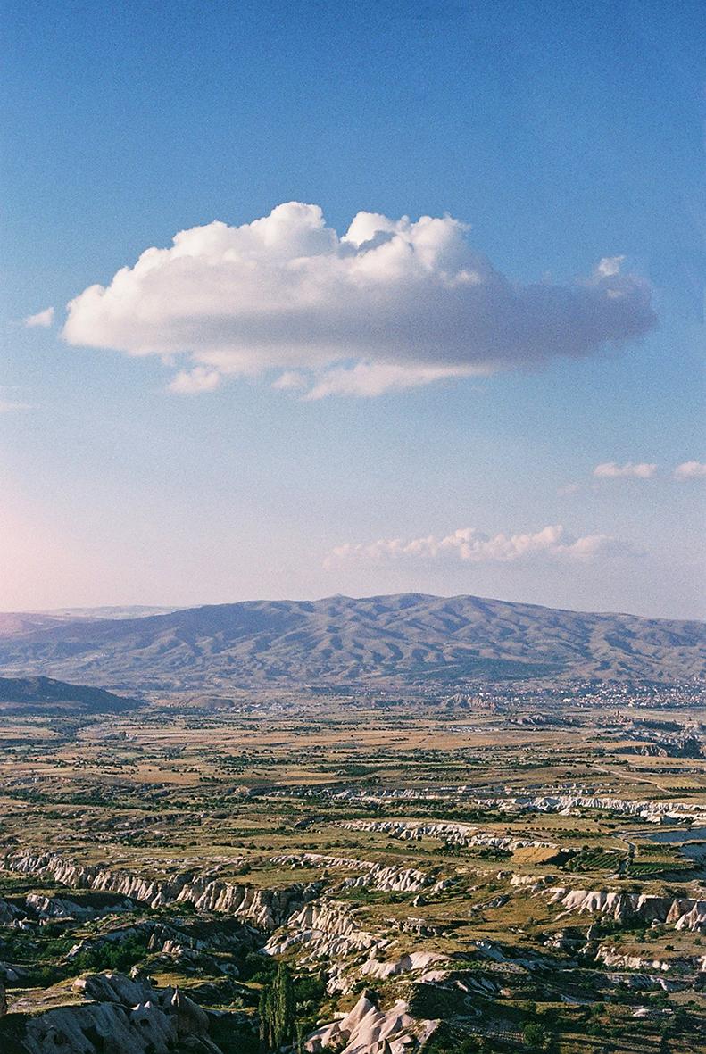 Cappadocia_3web