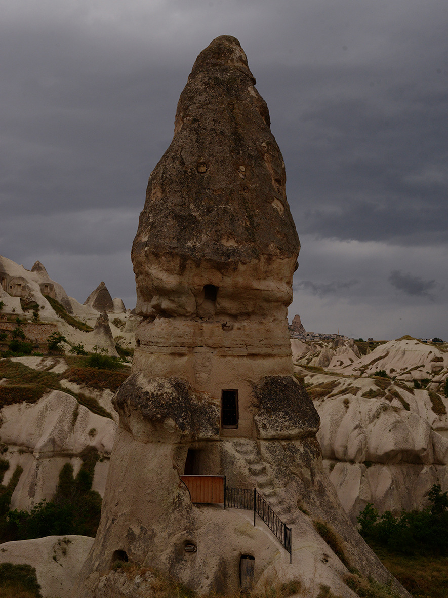 Cappadocia_43web