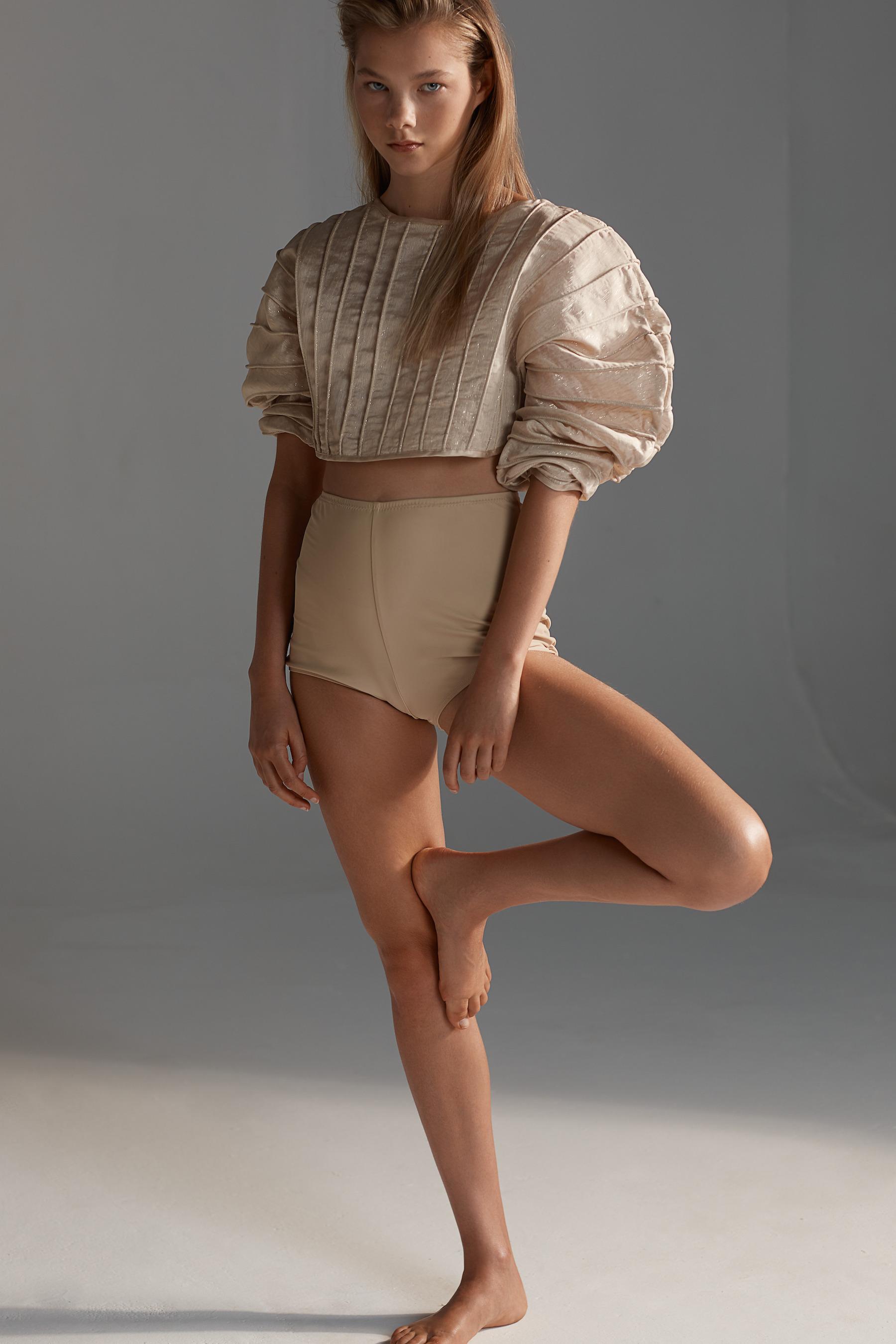Phoebe | anyonegirl
